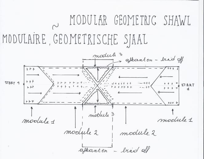 modulairesjaal.jpg